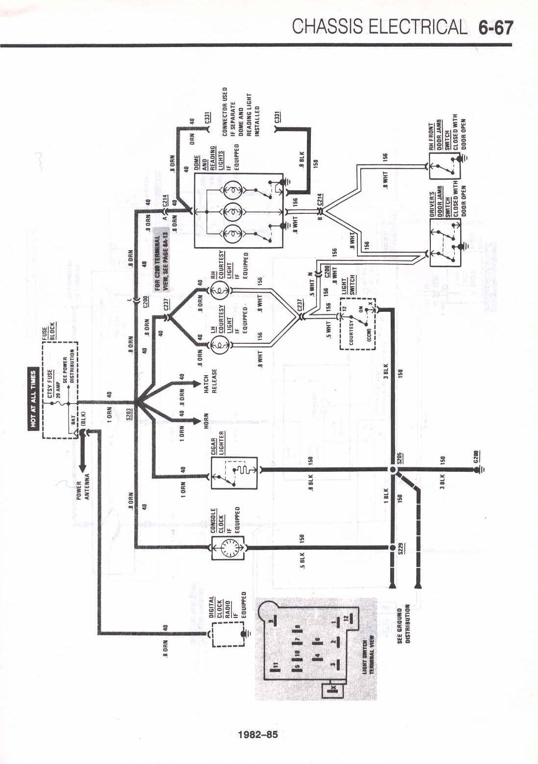 Dodge Ram 1500 Engine Parts Diagram additionally 508855 65 Ranchero Wiring Diagram moreover 88 F150 Steering Column Wiring Diagram in addition 1994 Camaro Radio Wiring Diagram moreover C6 Corvette Interior Fuse Box. on c4 corvette dash wiring diagram