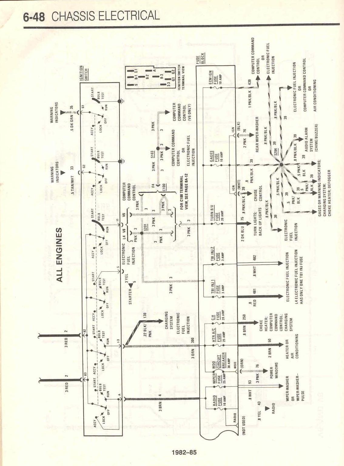 90 camaro distributor wiring diagram 85 camaro distributor wiring diagram car info