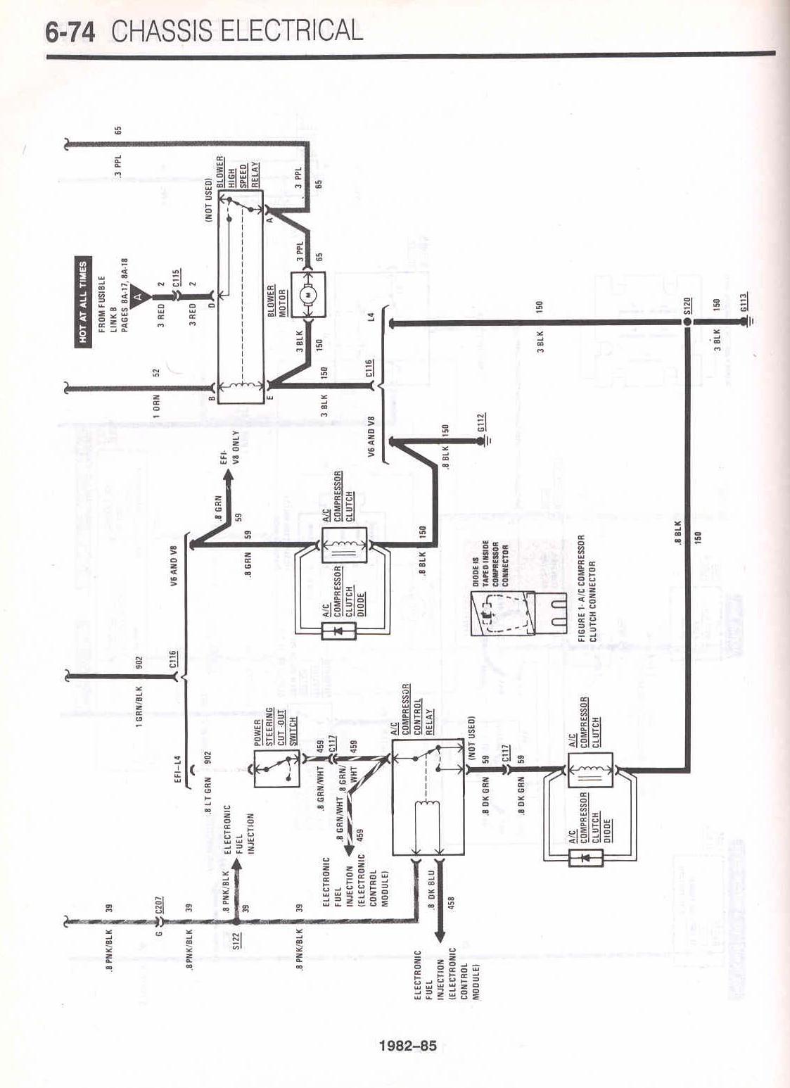 84 camaro radio wiring diagram car info 2010 camaro radio wiring diagram #10