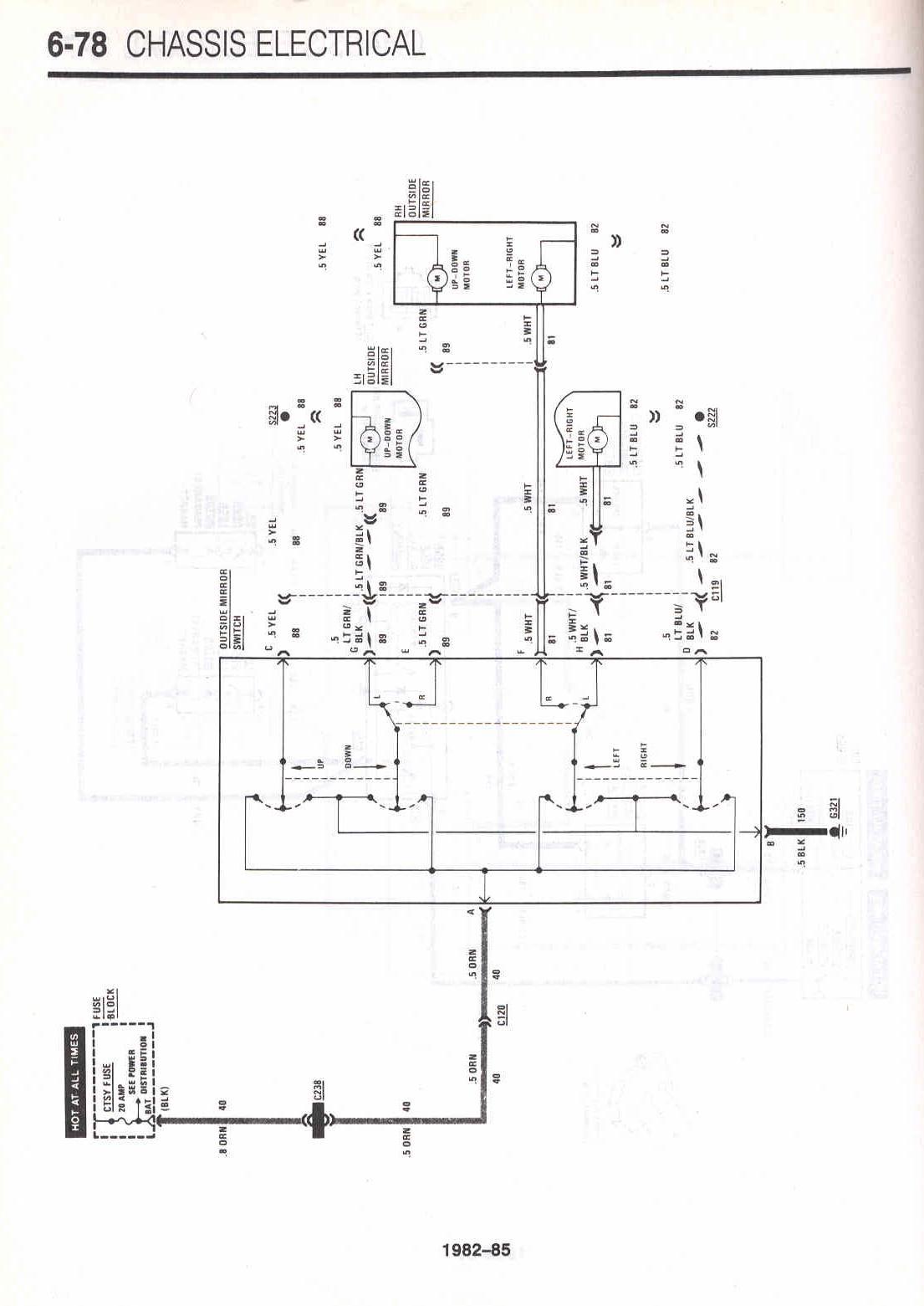 84 Bayou 300 Schematic Wiring Piping Schematics Www Kawasaki Kvf300 Diagram
