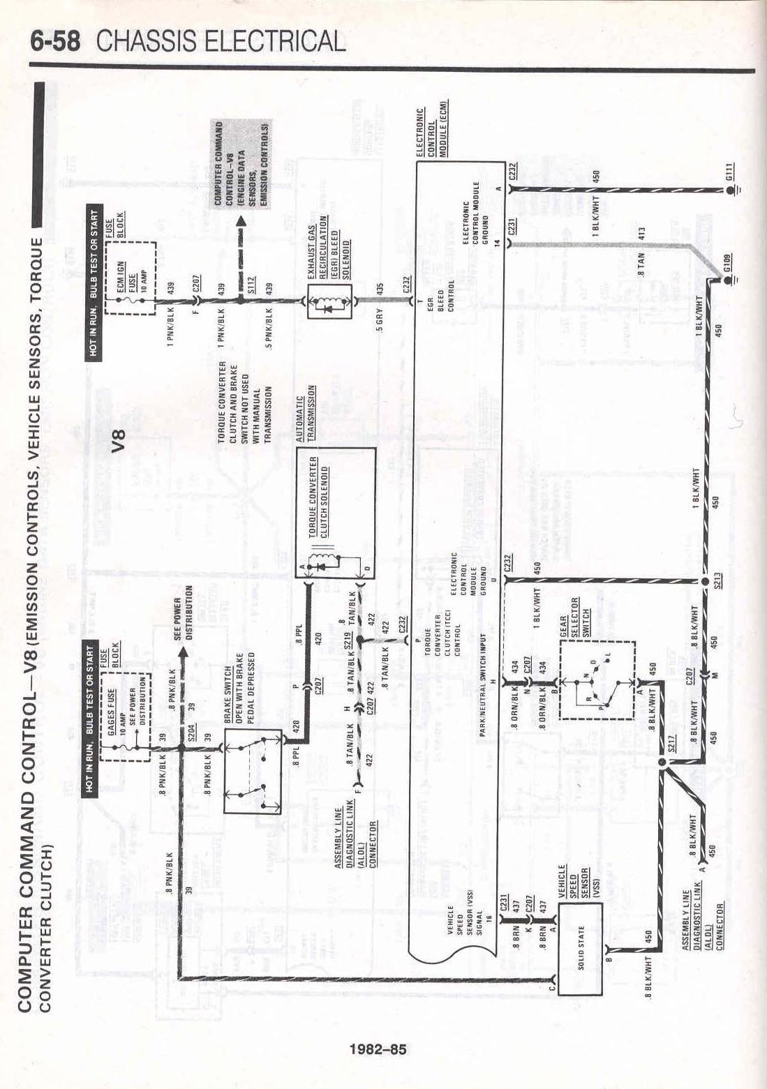 john deere 7400 engine diagram toyota engine diagrams