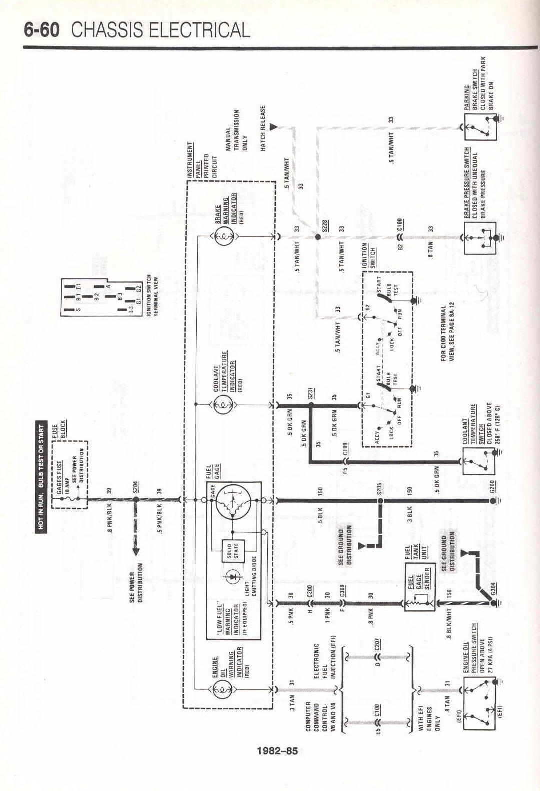 car info 85 camaro distributor wiring diagram 1967 camaro distributor wiring diagram